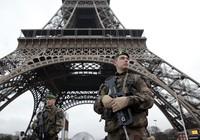 Pháp chặn thành công âm mưu chặt đầu quân nhân