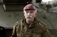NATO tổ chức tập trận lớn nhất 10 năm qua