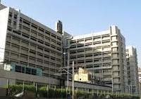 Bệnh viện Hong Kong xét nghiệm sai, hơn 1000 người chết