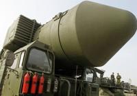 Nga sẽ 'nốc ao' các lá chắn tên lửa của Mỹ