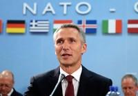NATO họp khẩn cấp trước yêu cầu 'chi viện' Thổ Nhĩ Kỳ