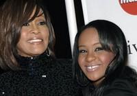 Con gái ca sĩ Whitney Houston qua đời ở tuổi 22