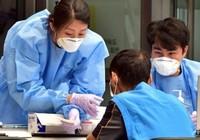 Hàn Quốc tuyên bố Cúm Trung Đông đã kết thúc