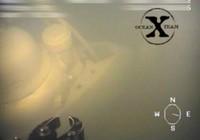 Thụy Điển điều tra xác tàu ngầm bí ẩn nghi của Nga