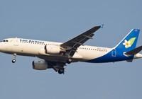 Trung Quốc chặn máy bay Lào vào vùng nhận diện phòng không