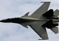 Ấn Độ sẽ tiếp tục mua vũ khí của Nga