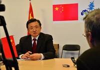 Trung Quốc không muốn bàn về Biển Đông tại cuộc họp ASEAN