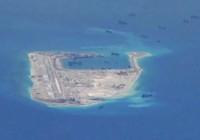 Trung Quốc chuẩn bị xây đường băng thứ hai ở Biển Đông?