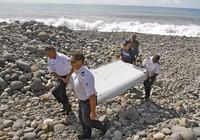 Pháp đem máy bay tới đảo Reunion tìm mảnh vỡ MH370