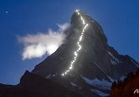 Phát hiện thi thể trên núi sau gần nửa thế kỷ mất tích