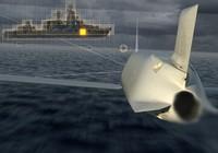 Mỹ tìm đối thủ cho 'sát thủ tàu sân bay' của Trung Quốc
