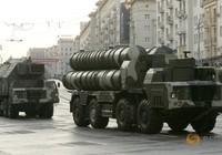 Iran sẽ có  được S-300 của Nga trong tuần tới
