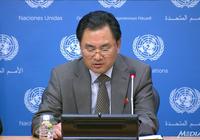 Phó đại sứ Triều Tiên tại LHQ: 'Đã gần đến bờ vực chiến tranh'