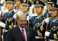 Trung Quốc bán vũ khí cho Nam Sudan đạt gần 20 triệu USD
