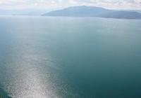 Phát hiện thành phố hơn 5000 tuổi dưới đáy biển