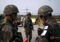 Hàn Quốc và Triều Tiên lại tranh cãi sau thỏa thuận