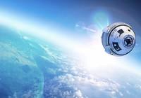 Boeing công bố kế hoạch đóng tàu vũ trụ mới