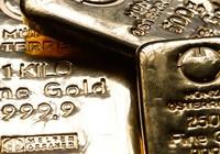 Phát hiện đoàn xe chở 100 tấn vàng tại Nga?