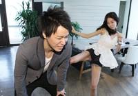 Những dịch vụ 'quái chiêu' giúp phấn chấn ở Nhật Bản