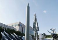 Mỹ cảnh báo áp đặt thêm lệnh trừng phạt cho Triều Tiên