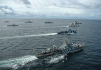 Indonesia mua thêm hai tàu ngầm mới từ nga