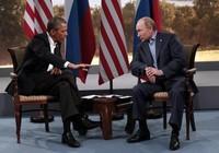Hội đàm New York: Nga đòi bàn Syria, Mỹ muốn luận Ukraine