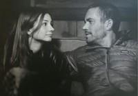 Con gái diễn viên Paul Walker kiện hãng xe về cái chết của cha