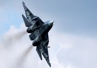 Chiến đấu cơ thế hệ năm T-50 sẽ tham chiến năm 2017