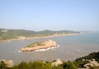 Trung Quốc bắt công dân Nhật vì chụp ảnh sân bay Nanji