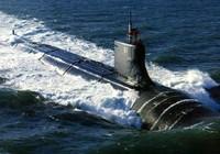 Doanh nhân Mỹ bán hàng giả từ Trung Quốc cho tàu ngầm hạt nhân