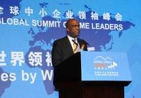Cựu quan chức LHQ nhận hối lộ để dự sự kiện tại Trung Quốc