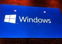 Windows hỗ trợ đổi theo múi giờ mới của Triều Tiên