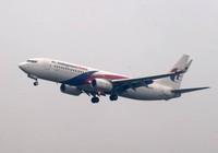 Tìm thấy xác máy bay đầy xương tại Philippines, nghi MH370