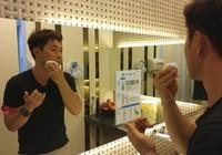 Đàn ông Hàn Quốc tiêu tiền để làm đẹp nhiều hơn phụ nữ