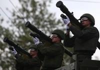 Lính dù Nga sắp có tên lửa xách tay 'tiên tiến nhất' thế giới