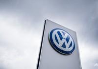 Hàng chục quản lý cấp cao Volkswagen dính bê bối khí thải