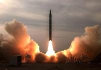Nhật Bản liệu có trở thành quốc gia sản xuất vũ khí hạt nhân?