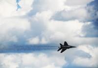 Máy bay Nga và Thổ Nhĩ Kỳ 13 lần áp sát nguy hiểm