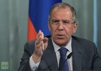Nga sẵn sàng hỗ trợ phiến quân do Mỹ hậu thuẫn ở Syria