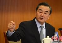 Bắc Kinh cảnh báo Nhật đừng xen vào chuyện Mỹ-Trung