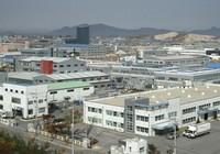 Triều Tiên bỏ lệnh cấm vào Kaesong với hai quan chức Hàn Quốc