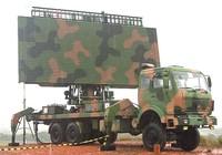 Trung Quốc đặt radar, máy bay không người lái sát biên giới Myanmar