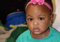 Cậu bé 8 tuổi đánh chết em bé 1 tuổi vì không chịu ngừng khóc