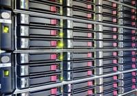 Số lượng siêu máy tính tăng gấp ba tại Trung Quốc