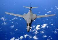 Mỹ sẽ điều máy bay ném bom chiến lược đến Úc