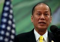 Philippines chi gần 1 tỉ USD mua khí tài tăng cường an ninh hàng hải