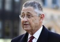 Lãnh đạo lập pháp New York hầu tòa vì tham nhũng