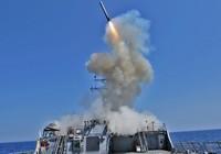 Mỹ phát triển tên lửa hạt nhân mới 'gây mất ổn định' chiến lược