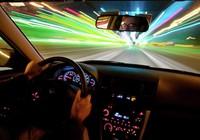Hà Lan cho phép trả học phí lái xe bằng tình dục