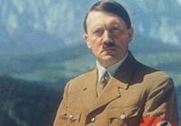 Phát hiện trùm phát xít Đức chỉ có 'một tinh hoàn'